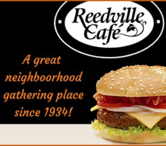 reedvillecafe-300×250