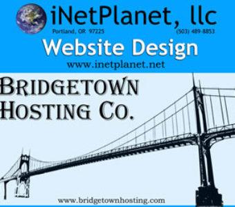 iNetPlanet-BridgeTown-Hosting2